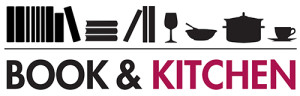 BOOK AND KITCHEN LTD