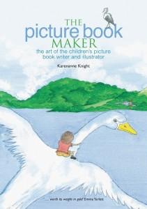 picturebookmaker