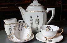 Melody Rose Ceramics