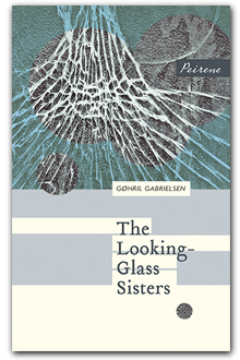 looking_glass_sisters