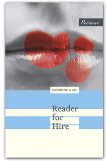 reader_for_hire