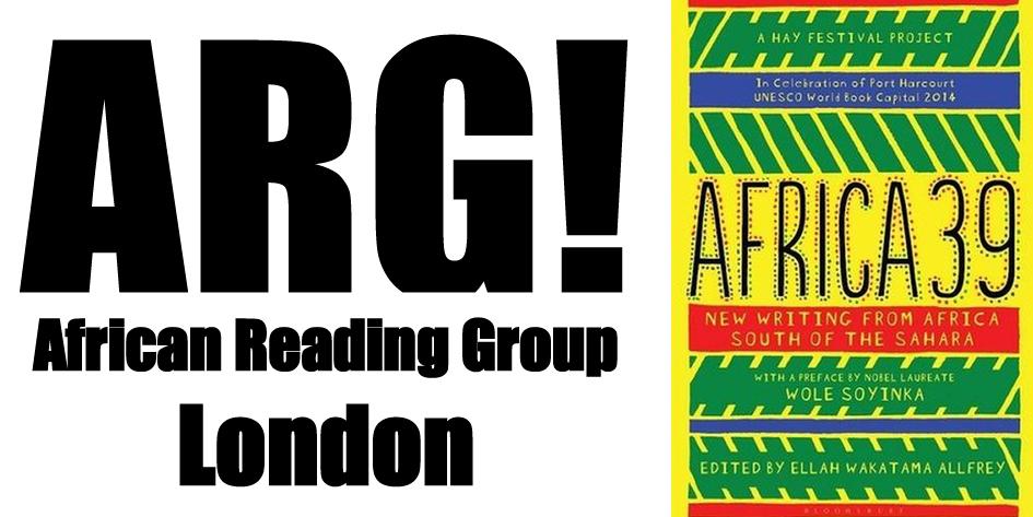 ARG_Africa39