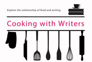 CookingWithWritersLogo