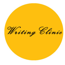 Writing-Clinic2