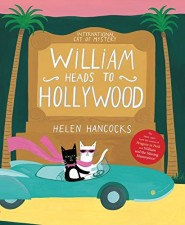 william head to hollywood_ok
