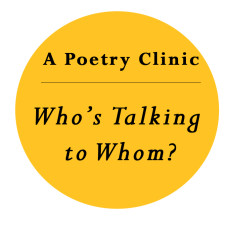 PoetryClinic