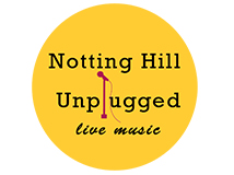 Notting Hill Unplugged - Live Music