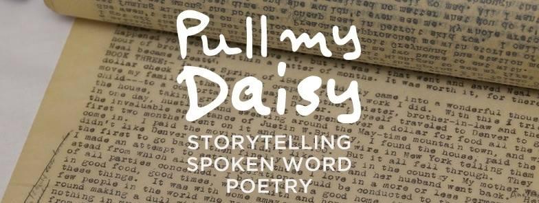 pull my daisy