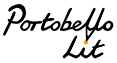 Portobello-Lit-Logo