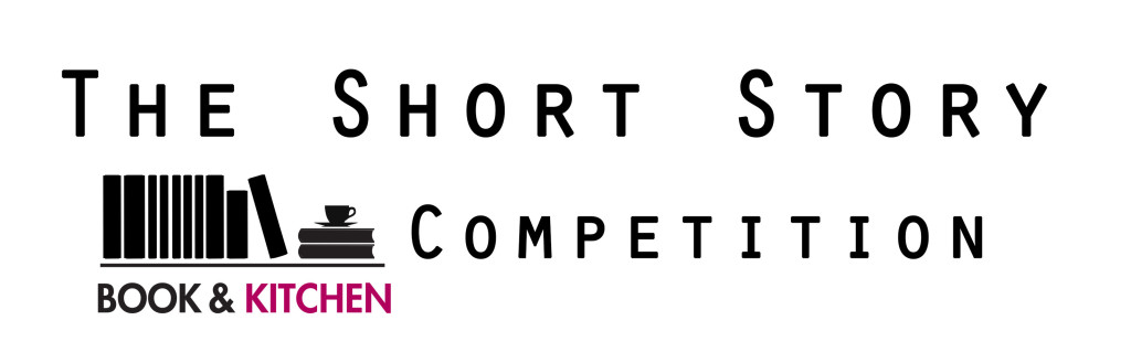 TheShortStoryCompetition