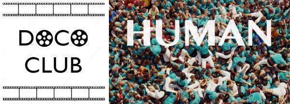 DocoClub: Human