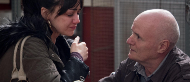 cannes-review-ken-loachs-personal-and-touching-i-daniel-blake-3-1200x520
