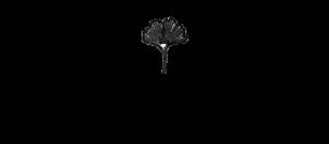 new-logo-w-est-1-1-300x131