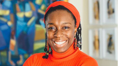 ARG London - Longthroat Memoirs: Soups, Sex and Nigerian Taste Buds by Yemisi Aribisala