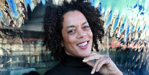 ARG London - Ancestor Stones by Aminatta Forna