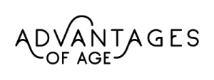 aoa-logo-black-retina