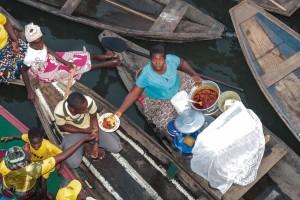 Akin Kongi's Photography - Lagos, Nigeria