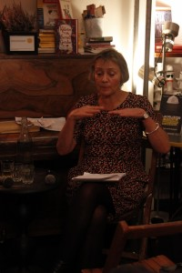 The Truth Behind TTIP, conversation with Linda Kaucher